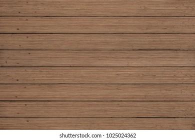 wood table texture. Grunge Wood Panels Table Texture C