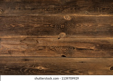 grunge wood panels may used as background