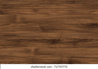 500 Wood Texture Pictures Royalty Free Images Stock Photos And