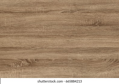 grunge wood pattern texture background, wooden table