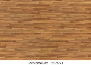Grunge wood pattern texture background, wooden parquet background texture