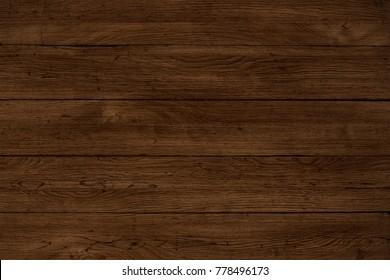 grunge wood pattern texture background, wooden planks