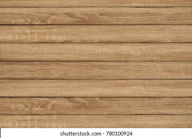 Grunge wood pattern texture background, wooden planks.