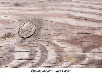 Grunge Wood Texture Background.