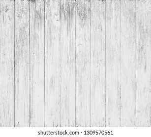 grunge wood texture material background