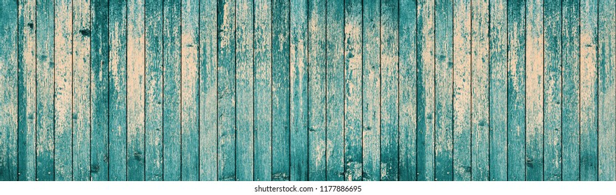 Grunge wood texture with natural patterns background
