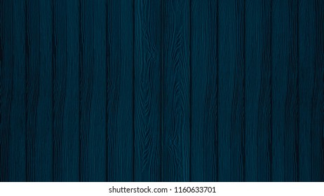 Grunge wood wall texture and background for pattern design.