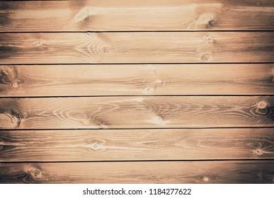 farbiger Holzhintergrund