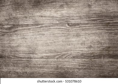 Grunge wooden background texture of table desk.