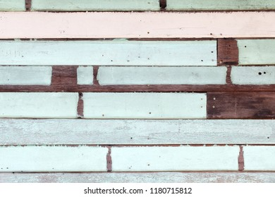 grunge wooden panel background wall