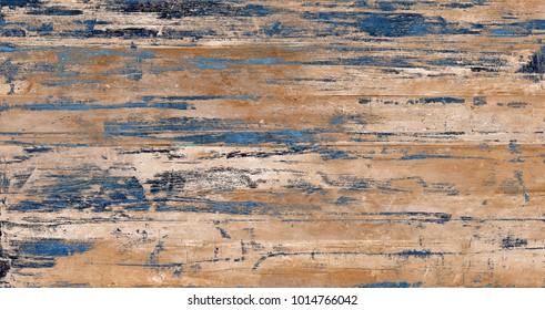 grunge wooden surface background