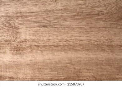 grunge wooden texture.