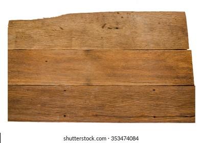 grunge wooden texture background