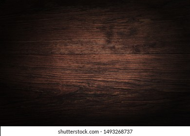 grunge wooden texture may used as backgorund.