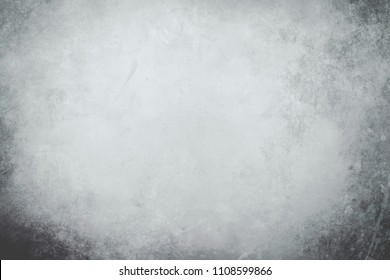 grungy background or texture