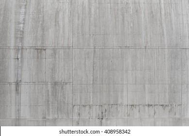 Dam Wall Images Stock Photos Vectors Shutterstock