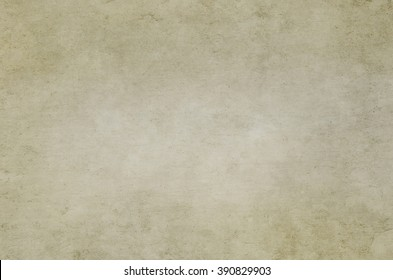 Grungy Concrete wall background or textured, Concrete dirty with moldy, Stucco wall, Cement texture or construction.