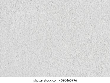 Grungy Concrete wall background or textured,  Stucco gray wall, Cement texture or construction.
