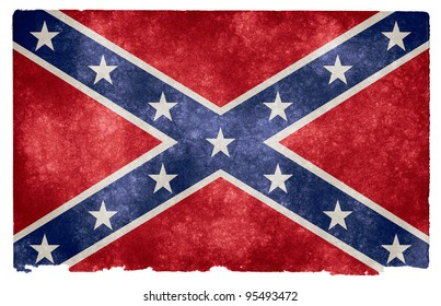 confederate flag images stock photos vectors shutterstock