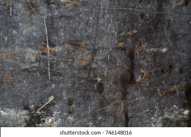 Grungy old brick wall background.Dirty grunge brick texture.Vintage old wall backdrop.Dark rusted bricks texture for background.Old brick wallpaper background.Dirty vintage stone texture back ground