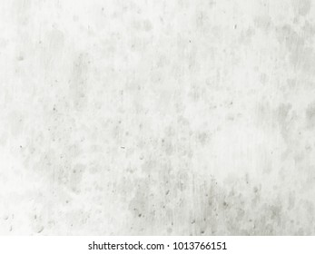 Grungy painted wall texture as background. Cracked concrete vintage wall background, old painted wall. Background painting