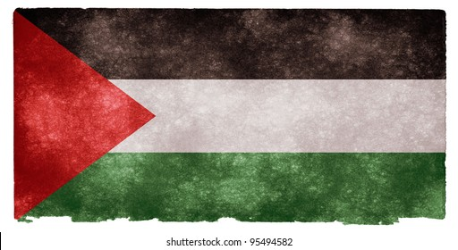 Palestinian Flag Images Stock Photos Vectors Shutterstock