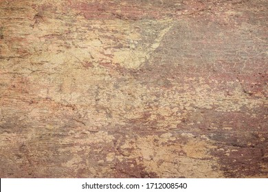 Grungy section of wall ideal for backgrounds