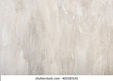 Grungy vintage painted wall old paint with cracks background texture