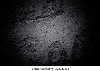 Dark Gritty Background Images Stock Photos Vectors Shutterstock