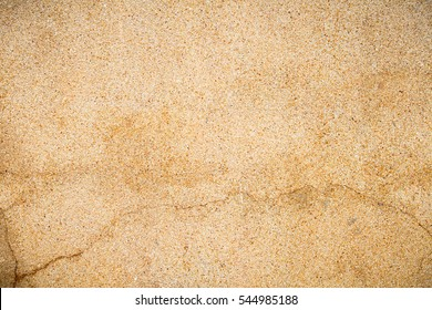 grungy wall - Sandstone surface background texture.