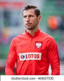 Wonderful Grzegorz Krychowiak - grzegorz-krychowiak-international-football-friendly-260nw-404057530  Snapshot-714813.jpg