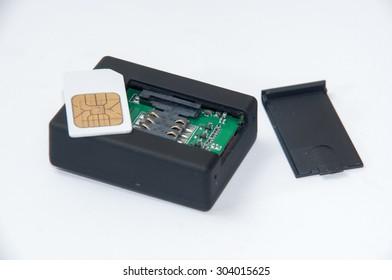 Pir Sensor Stock Photos, Images & Photography | Shutterstock