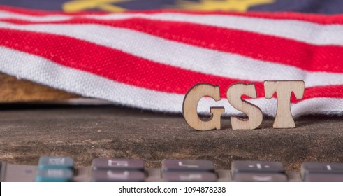 Malaysia Flag Stock Photos - Business/Finance Images