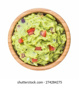 Image result for pictures of guacamole shutterstock