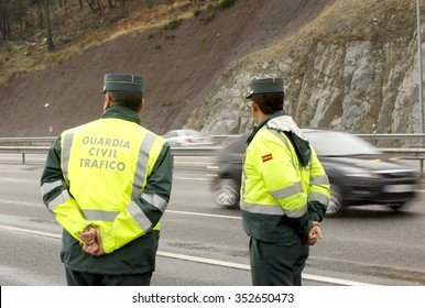Royalty Free Guardia Civil Stock Images Photos Vectors Shutterstock