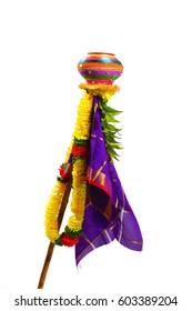 gudi padwa marathi new year