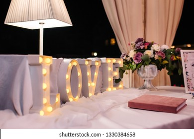 guest book of wishes for newlyweds