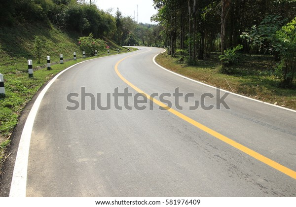 guide-sign-and-convention-highways