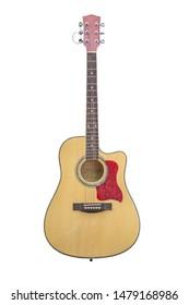 guitar classic acoustic  music wood