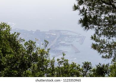 gulf of jounieh