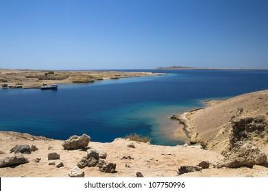 Suez Gulf Images, Stock Photos & Vectors   Shutterstock