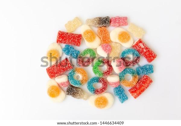 gummies-different-color-flavor-on-600w-1