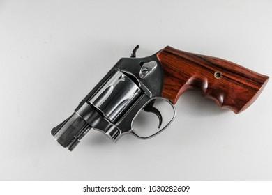 gun  weapon iron