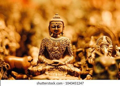 gautam buddha speech in english