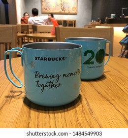 starbucks limited edition card malaysia 2018