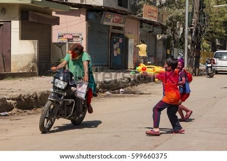 Assam Guwahati Nepali