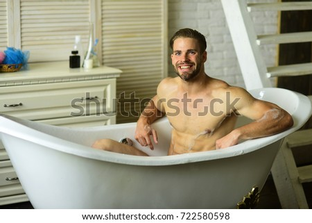 Super sexy big nude women
