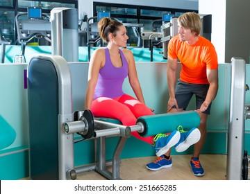 3d gym athens greece - 1 1