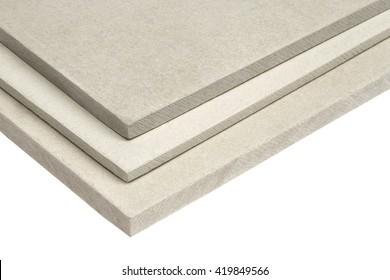 gypsum board corner - texture- construction material - gypsum ceiling tiles