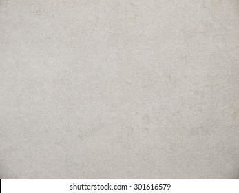 Gypsum board texture
